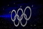 Olympicweb_34