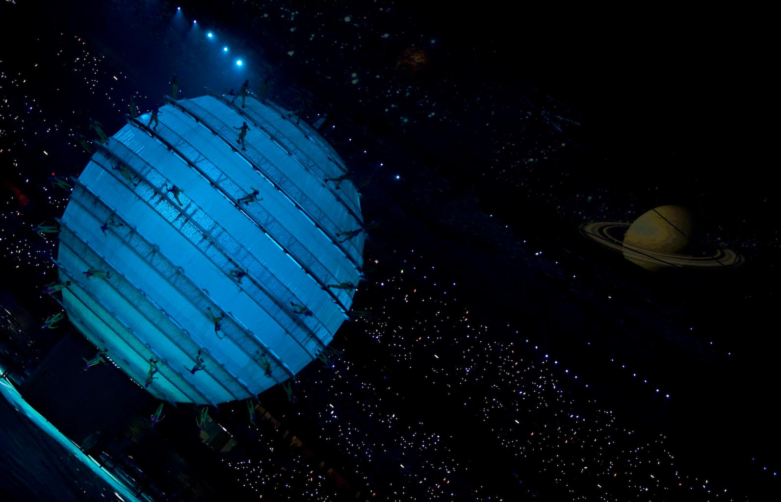 Olympicweb_37