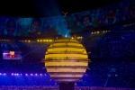 Olympicweb_39
