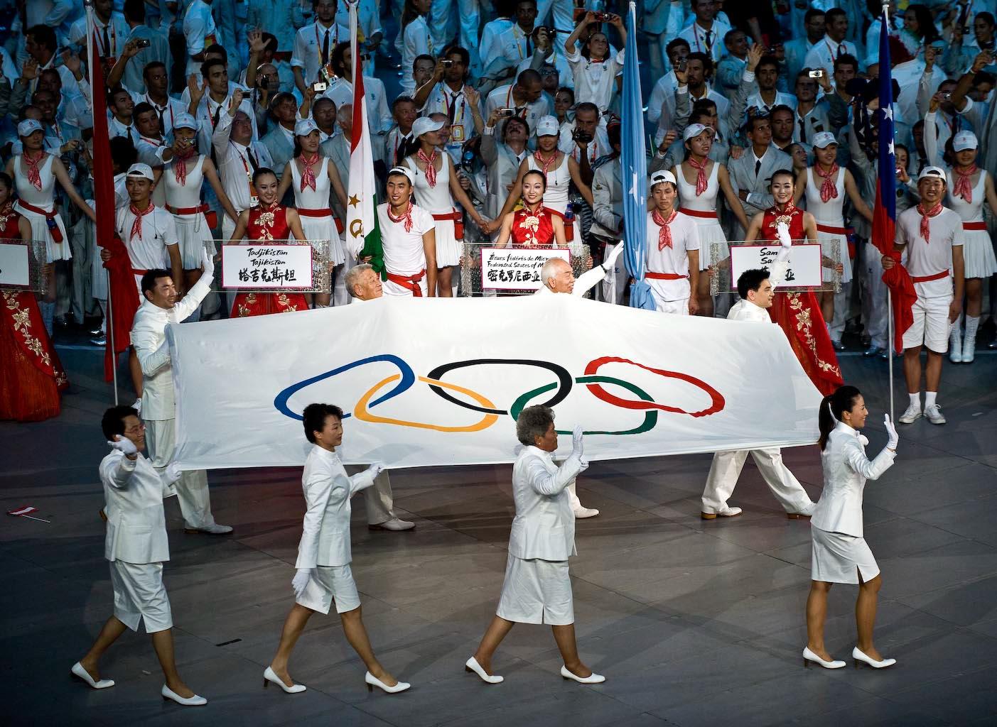Olympicweb_41