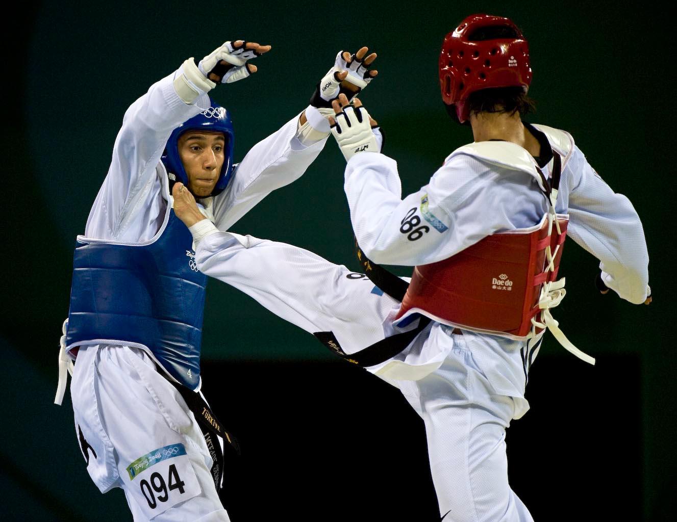 Olympicweb_54