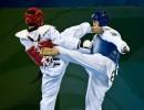 Olympicweb_56