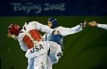 Olympicweb_58