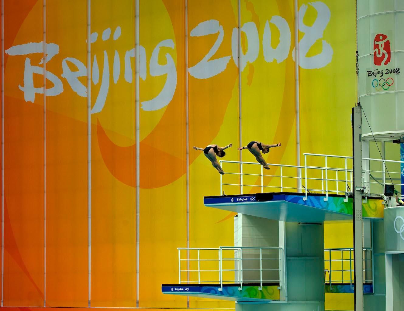 Olympicweb_63
