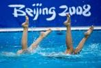 Olympicweb_6