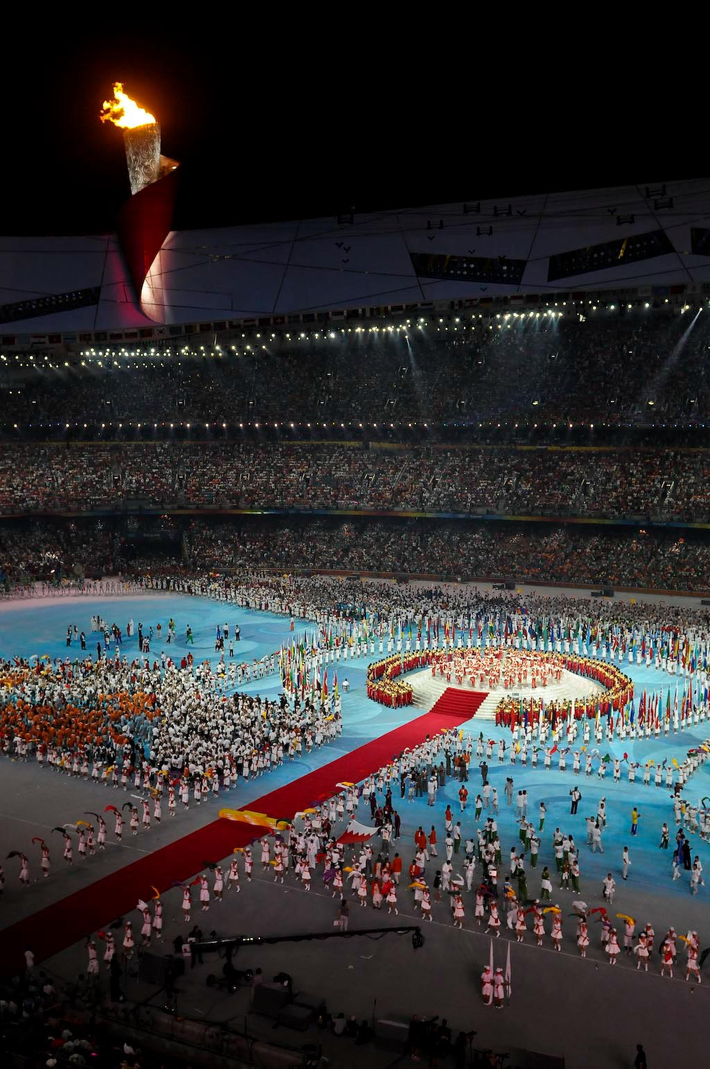 Olympicweb_81