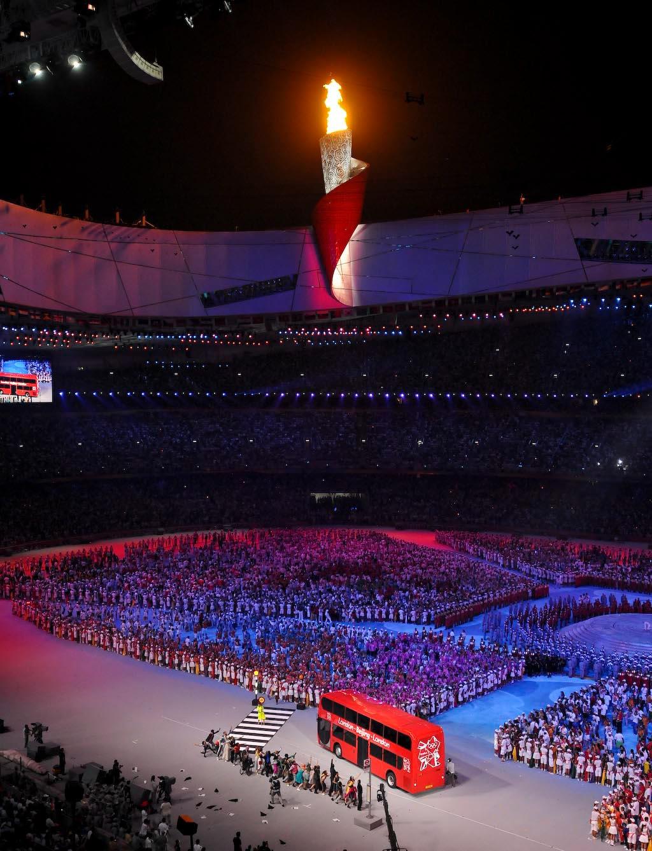 Olympicweb_82