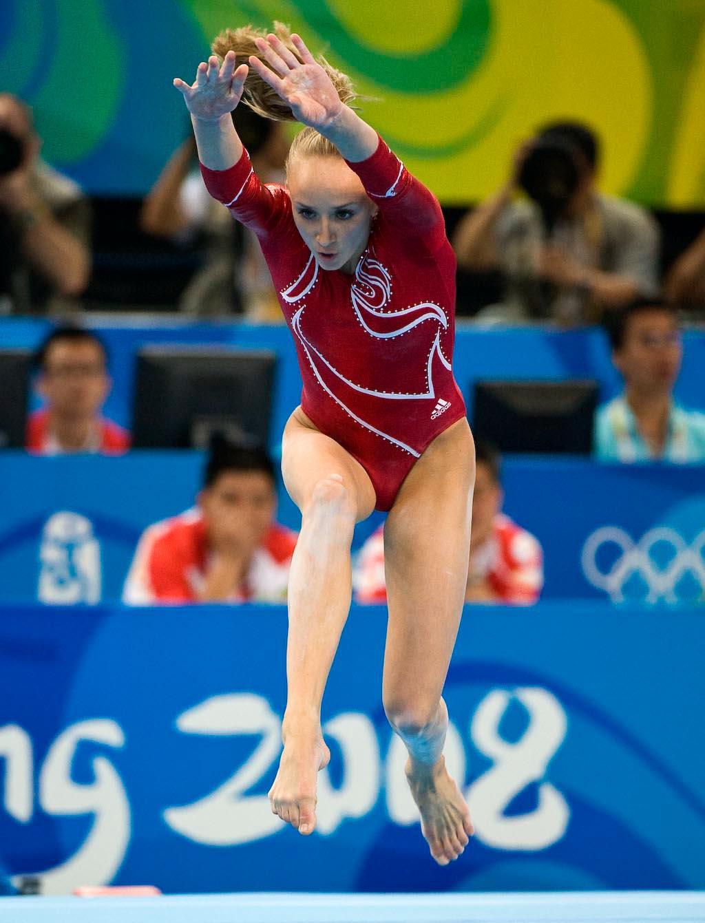 Olympicweb_87