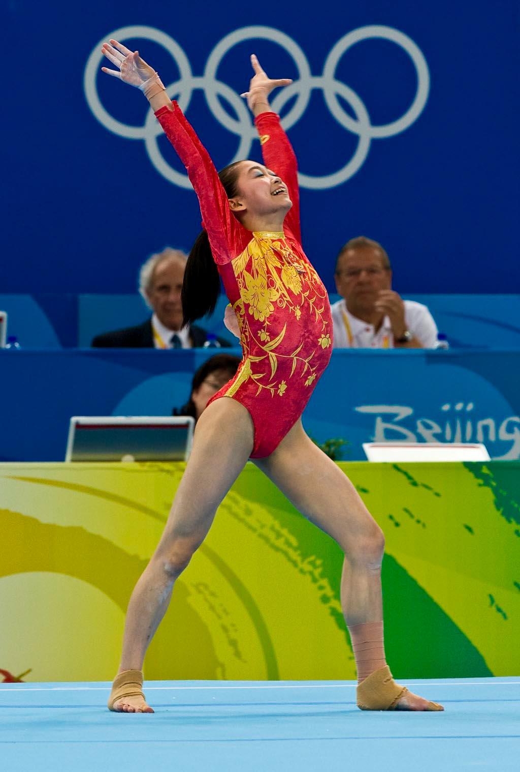 Olympicweb_88