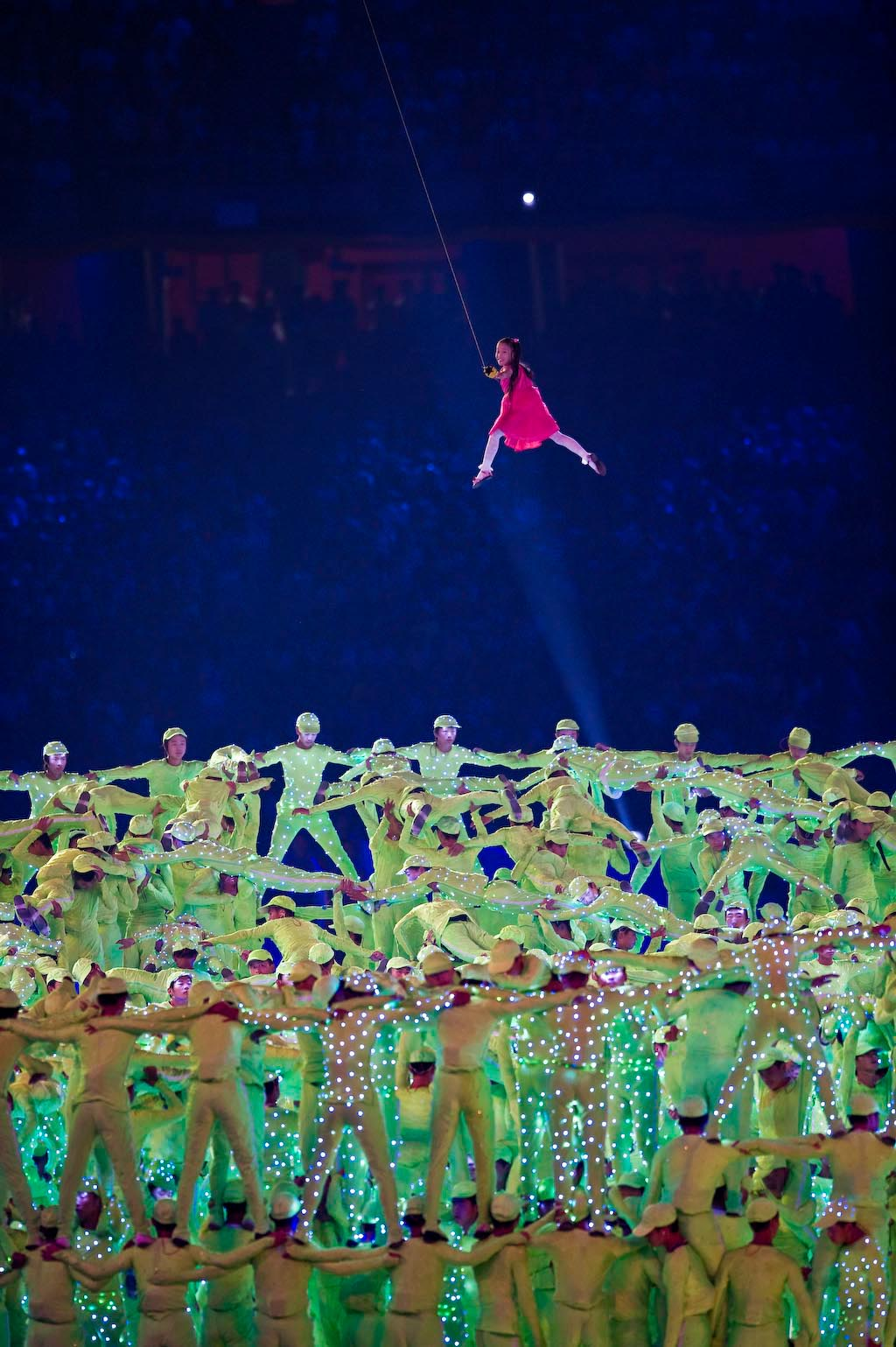 Olympicweb_98