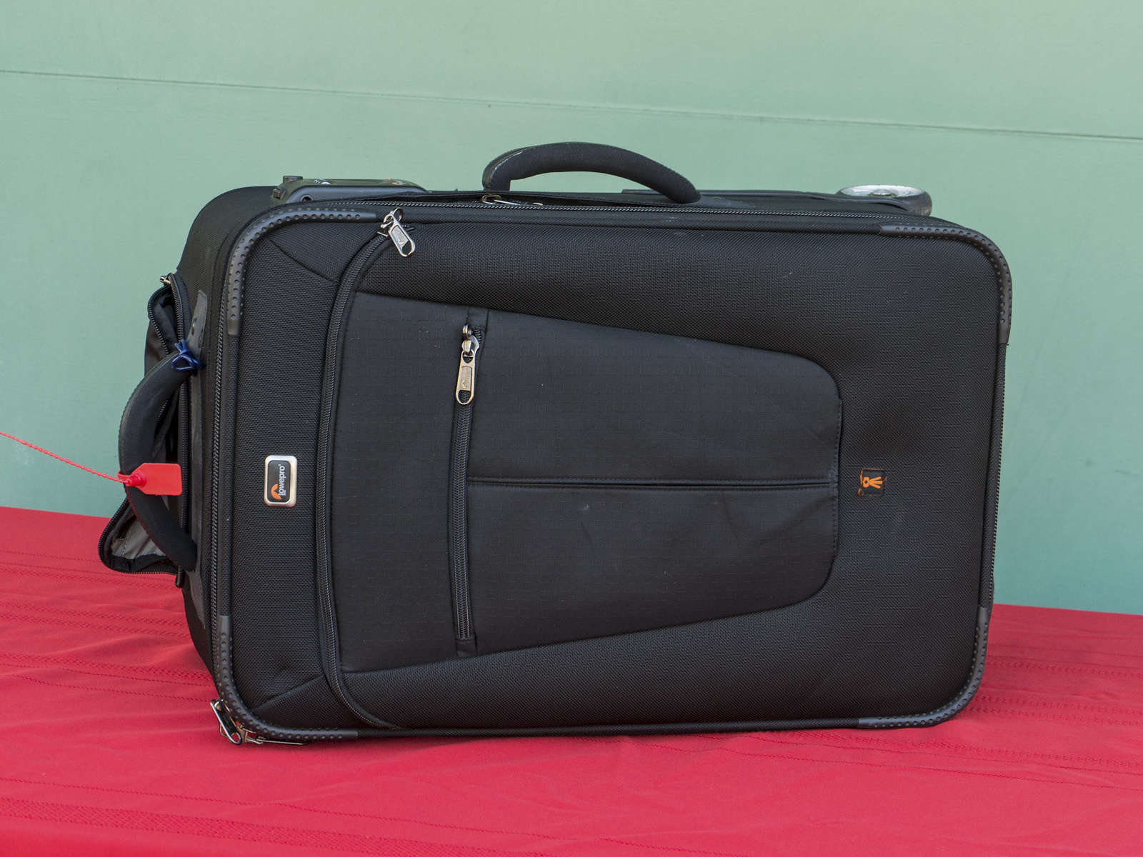 http://store.lowepro.com/pro-roller-x200-aw