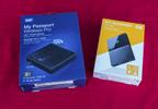 https://www.wdc.com/products/portable-storage/my-passport-wireless-pro.html#!