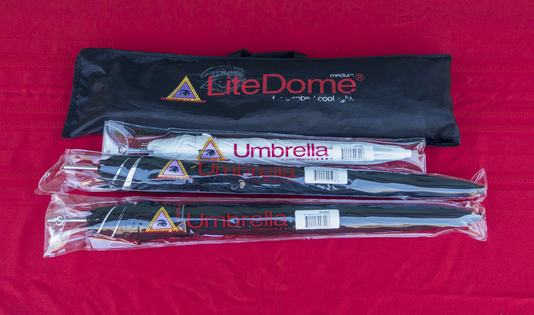 http://www.photoflex.com/products/category/umbrellas/
