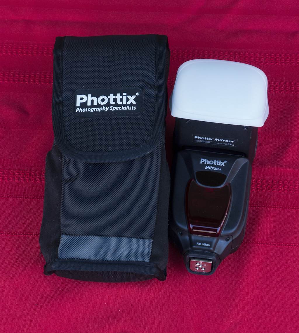 http://www.phottixus.com/products/hot-shoe-flashes-kits/phottix-mitros-odin-scott-kelby-kit.html