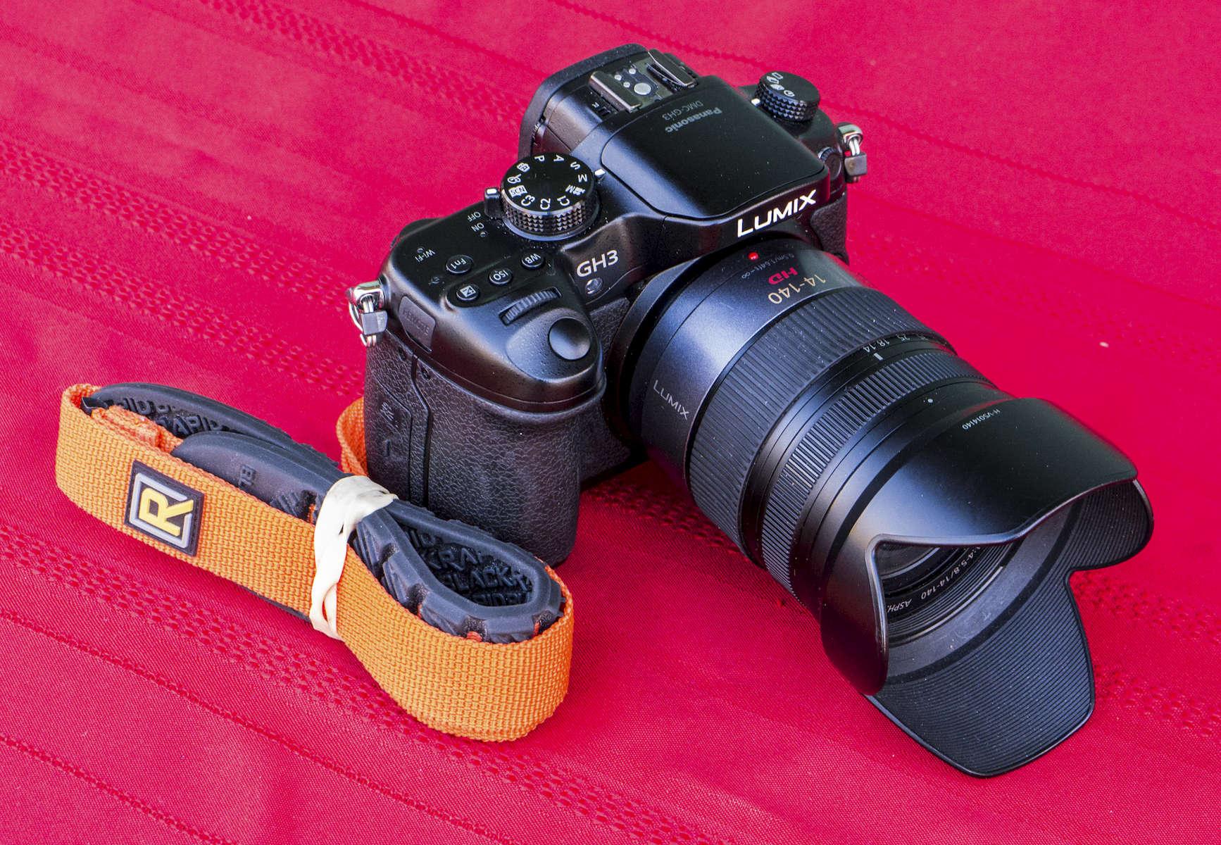 http://shop.panasonic.com/cameras-and-camcorders/cameras/lumix-interchangeable-lens-ilc-cameras/DMC-GH4KBODY.html