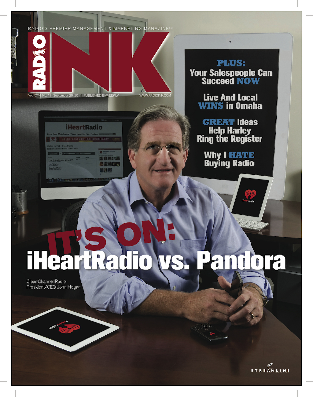 Radio_Ink_Cover