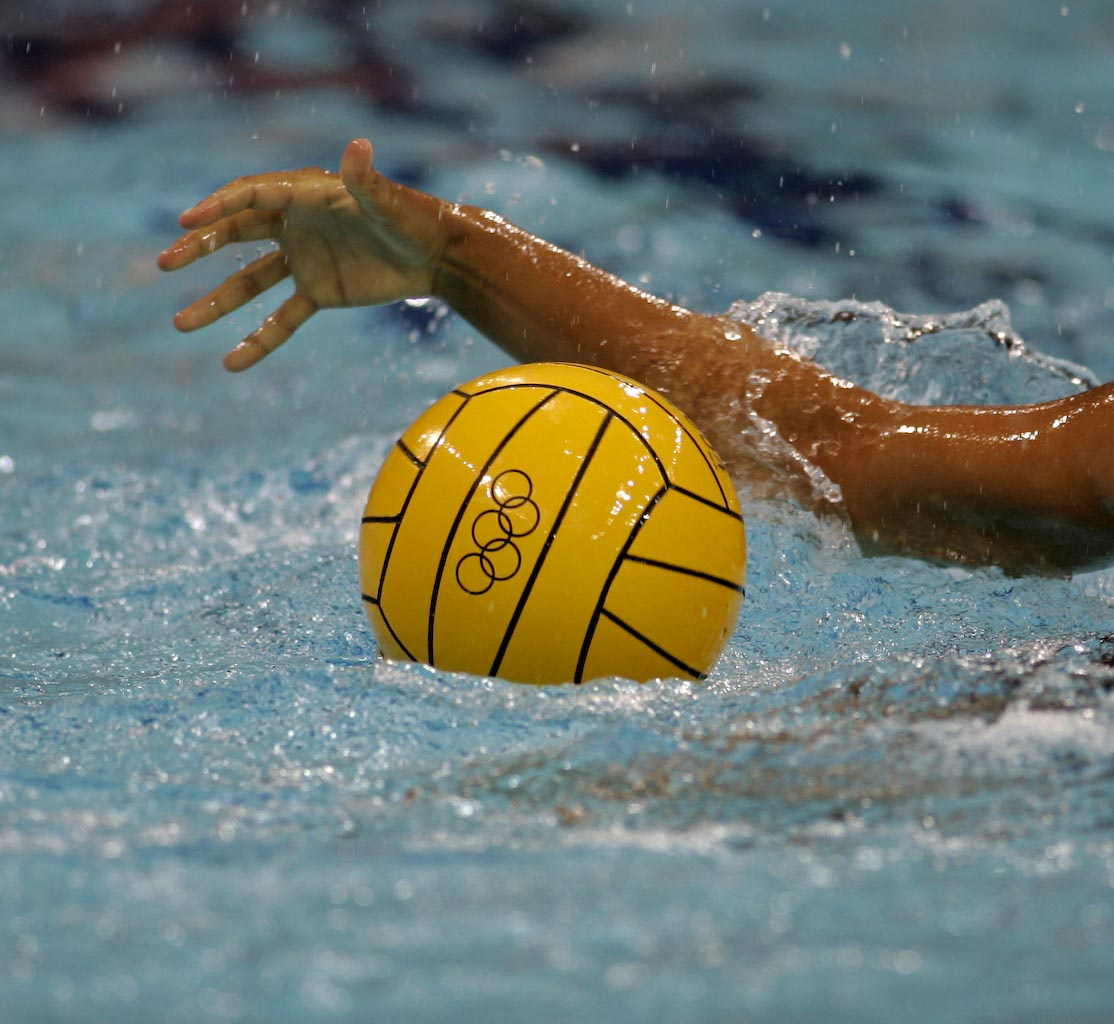 Waterpoloball4