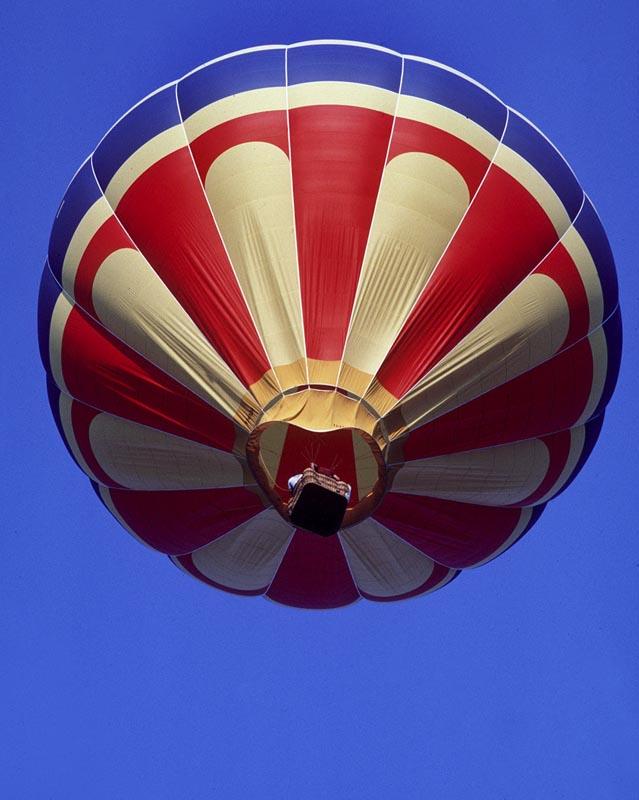 ballon_ron14