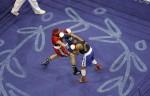 boxingring2