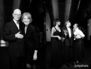 McCormick Place : Chicago Yacht Club Ball
