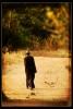 Brian_s_Village-07-027_copy