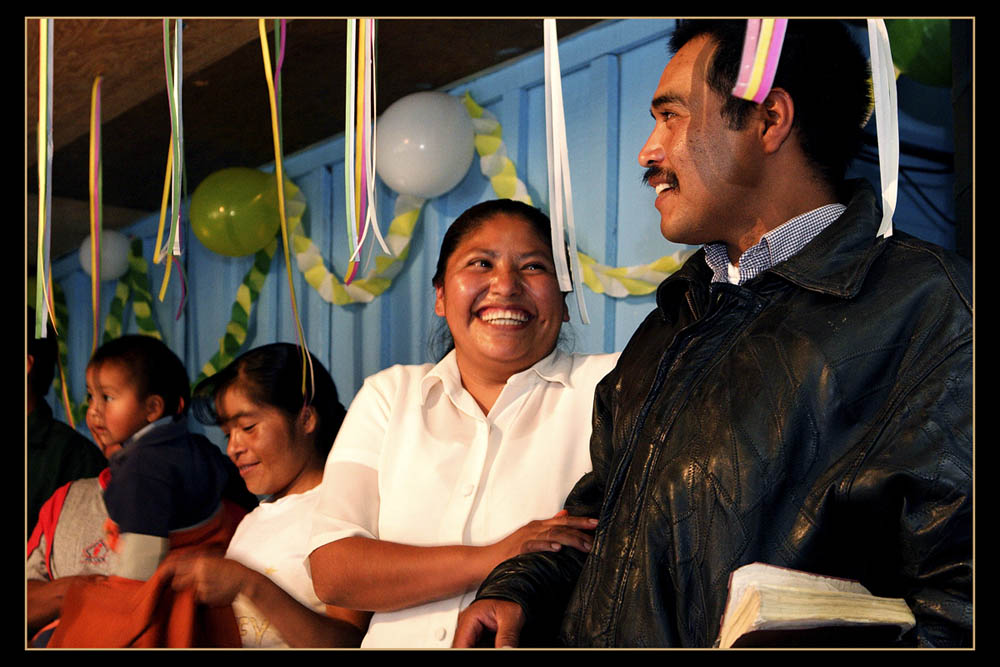 Caborachi_Mexico-046