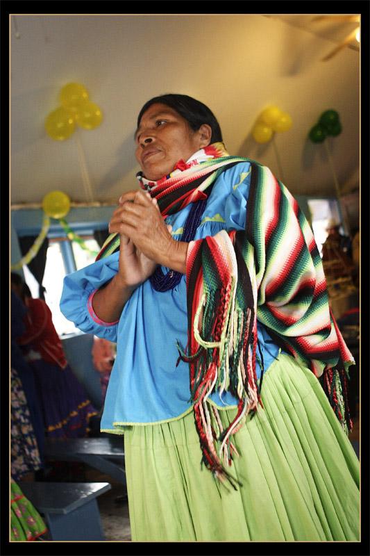 Caborachi_Mexico-139_copy