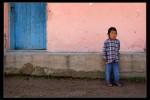 Caborachi_Mexico-166_copy