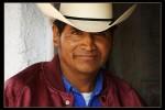 Caborachi_Mexico-273