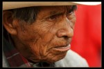 Caborachi_Mexico-294_copy