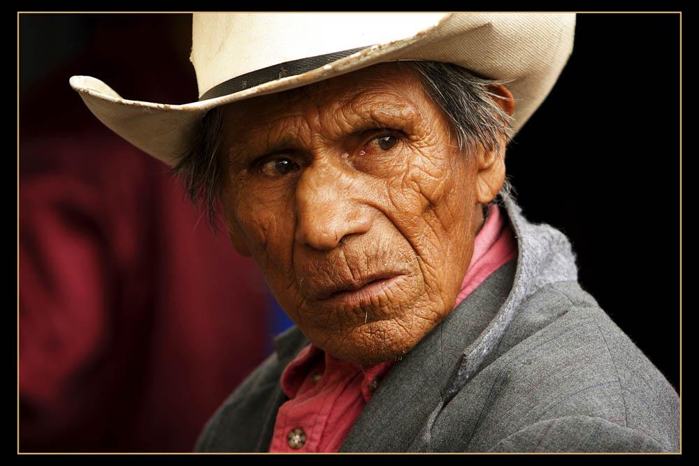 Caborachi_Mexico-304