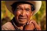 Caborachi_Mexico-344