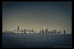 Chicago-107