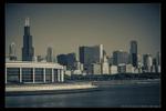Chicago-108