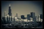 Chicago-110
