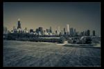 Chicago-111