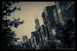 Chicago-127