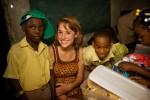 Haiti-066
