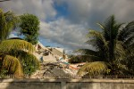 Haiti-113
