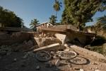 Haiti-126