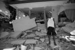 Haiti-197