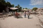 Haiti-204