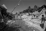 Haiti-225