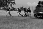 Haiti-243