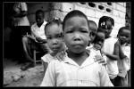 Haiti_2008-001