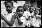 Haiti_2008-002