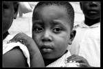 Haiti_2008-003