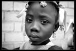 Haiti_2008-004