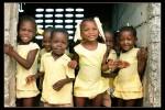 Haiti_2008-006