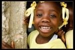 Haiti_2008-007